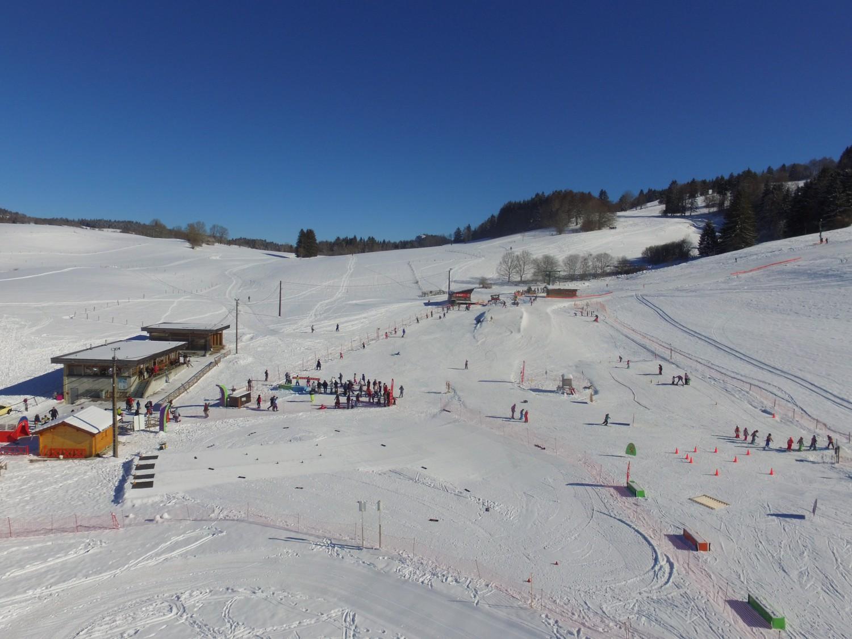 DJI 0008 1500x1125 Ski alpin