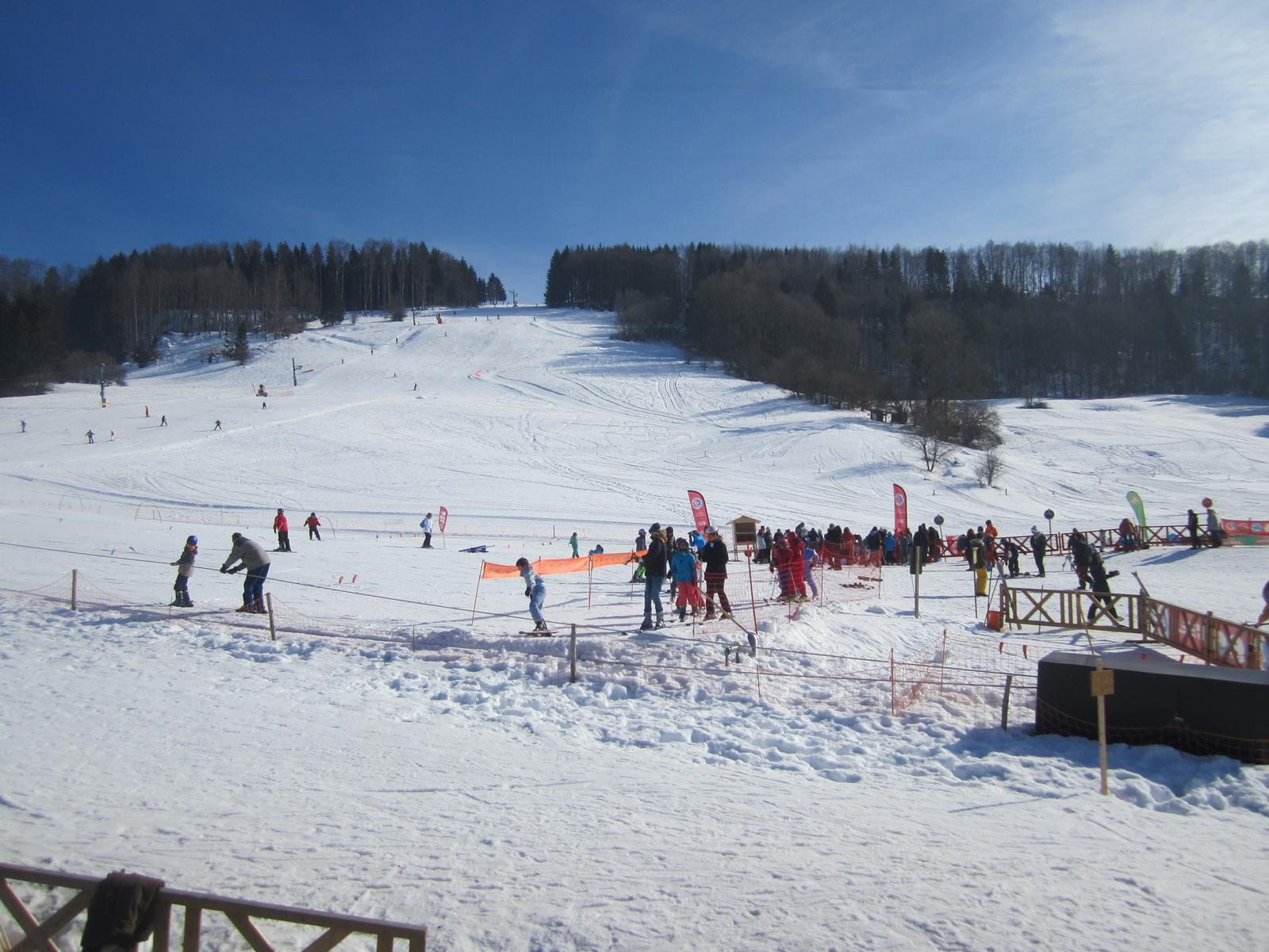 alpin1 Ski alpin