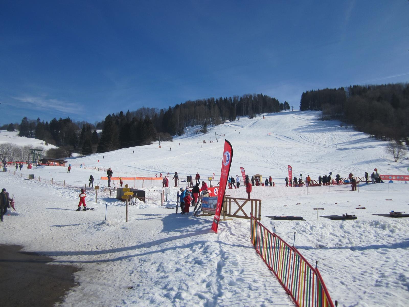 alpin2 Ski alpin