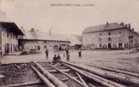 i photoancienne3 Histoire du village