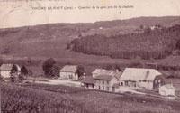 i photoancienne5 Histoire du village