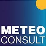 logo Meteo Consult1 Météo