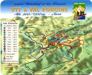 plan vtt 300x245 VTT