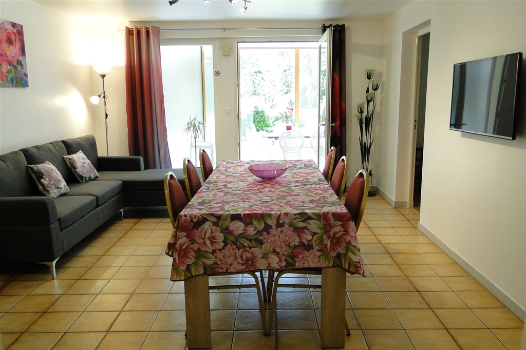 salon 11 SOUVET Elisabeth