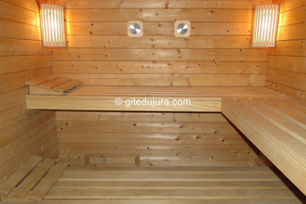 sauna filigranne1 SOUVET Elisabeth