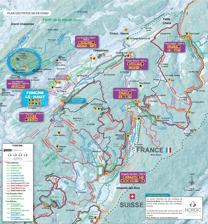 ski4 1395x1500 Ski de fond