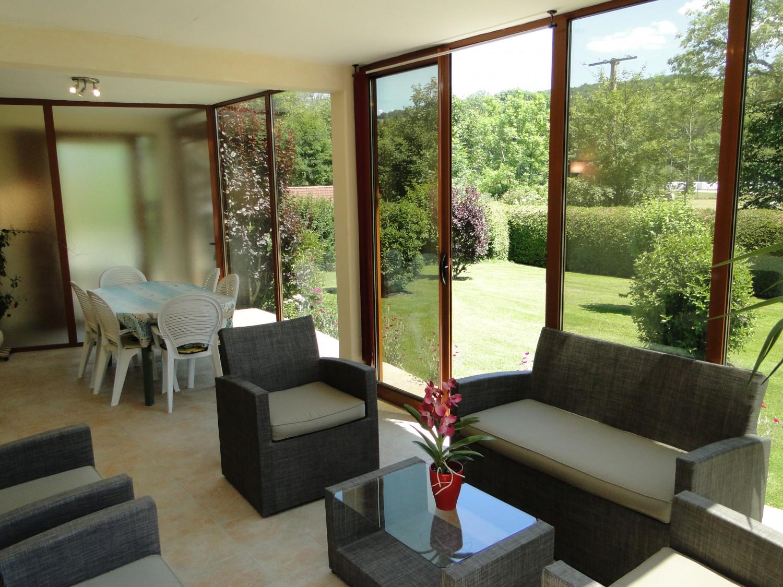 veranda1 1500x1125 SOUVET Elisabeth