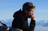 GMazuez Guy Mazuez, accompagnateur en montagne, guide VTT, moniteur de ski  nordique