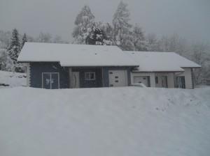 location hiver 003 300x224 JANIER Jérémie