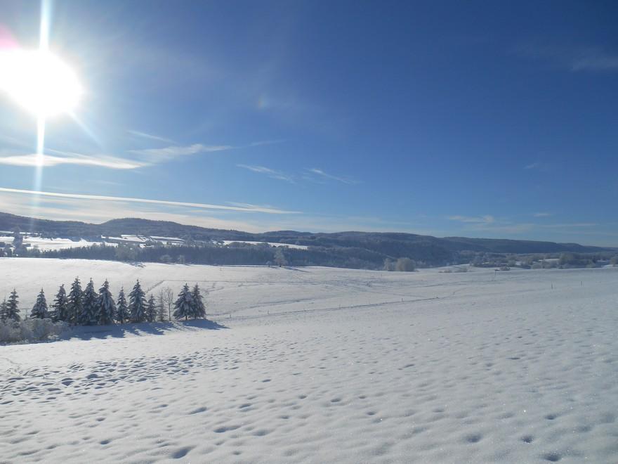 location hiver 023 JANIER Jérémie