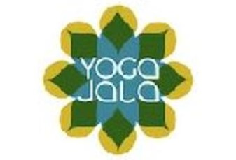 yoga YOGA JALA