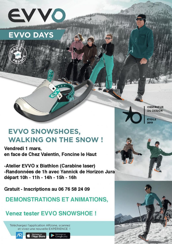 EVVO foncine le haut page 001 1060x1500 Démonstration EVVO SNOWSHOE