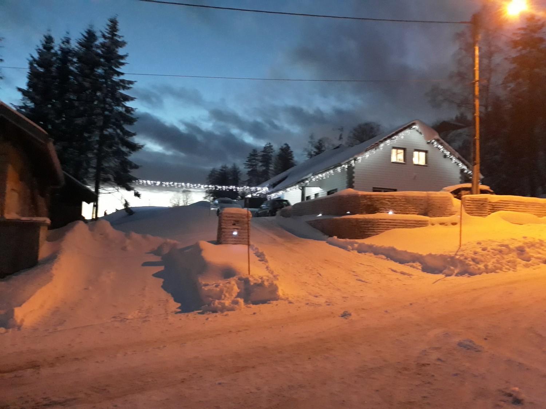 Janier hiver 1500x1125 JANIER Jérémie