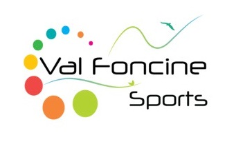 vfs Val Foncine Sports